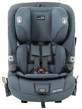 NEW Britax Safe N Sound Maxi Guard Harnessed Car Seat - Grey