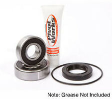 Pivot Works Rear Wheel Bearing Kit - PWRWK-H46-250 Honda XR250 XL250S XL500S