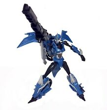 Transformers Movie Arcee complet 2007 Deluxe