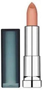 Maybelline Color Sensational Lipstick 930 Nude Embrace