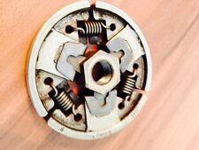 Stihl 026 av 026 ms260 ms240 Genuine Clutch