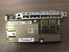 Dell CRD CTL FPGA PKPK WCS K5K73  AIRFLOW