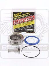 Dodge A727 A518 46RH 46RE Transmission Low Reverse Super Servo Billet K029