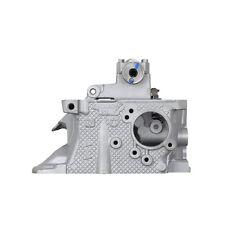 Remanufactured Cylinder Head  ATK North America  2DF7