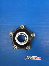 FLANGIA CARDANO FLANGE SHAFT DRIVE HONDA DEAUVILLE NT 700 650 NUOVO