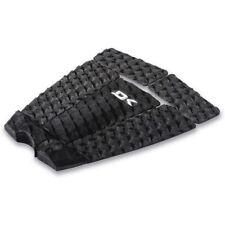 Dakine Bruce Irons Pro Grip in Black