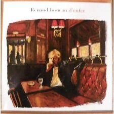 Renaud - Boucan D'enfer [New Vinyl] France - Import
