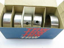 TRW SH876S Cam Bearings STD 65-78 Chrysler Dodge 361 383 400 413 426 440
