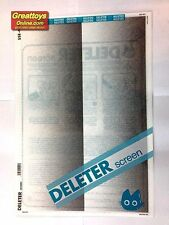 SSE-491 Deleter Screen Tone JAPAN DELETER  A-21392 4933465104913