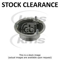 Stock Clearance New FRONT STRUT TOP MOUNT E90,E87 04- TOP KMS QUALITY PR