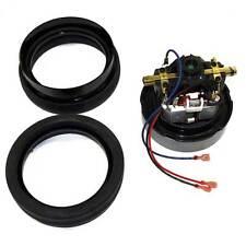 Filter Queen Majestic Vacuum Cleaner Motor 360 75th 80th 112C 112B M11