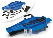 Traxxas [TRA] Low CG/Center of Gravity Chassis 1:10 Slash 2wd 5830 TRA5830