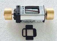 Ersatz-MOTOR mit 2 Schwungmassen für ROCO TAURUS GySEV 1047 Rh 1116 1016 1216