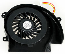 Sony VAIO VGN-FW Serie Notebook CPU RADIATORE VENTOLA COOLING FAN udqfrhr 01cf0 NUOVO