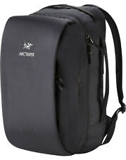 e4449bfb8c9 Brand New Arc'teryx Blade 28 Backpack Black 15