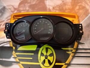 Cuadro de instrumentos  DACIA 248108622R 248108622R-MR 248108622RMR