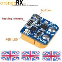 RC Lipo Battery Killer Discharger for 3s 4s 5s 6s RC Lithium Lipo Batteries - UK