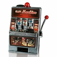 Fruit Machines/Bandit Coin-Operated Arcade Machines