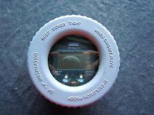 Foxboro I/A Series Temperature Transmitter, Rtt20-T1Snqfd-L3M1