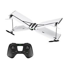 PARROT MINI DRONE SWING + MANDO FLYPAD BLANCO