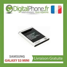 BATTERIE INTERNE SAMSUNG GALAXY S3 MINI
