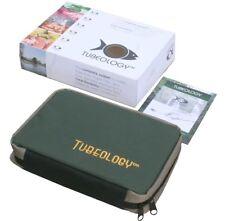 Tubeology Fly Tying Tube Fly Kit trout-Steelhead-Salmon Kit