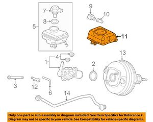 AUDI OEM 09-16 A4 Quattro-Protect Cap 4G0611367A