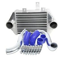 3SGTE 3S-GTE Intercooler Kits for 91-95 Toyota MR2 Coupe 2D 2.0L DOHC Turbo