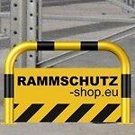 rammschutz-shop.eu