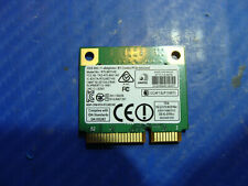 "Asus X555Da Series 15.6"" Genuine Laptop Wireless WiFi Card Rtl8821Ae Er*"