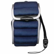 Olympus Float Case for Stylus Tough and SW Series Camera - Blue