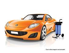 APEC Spot-Free Car Wash Water Filter System CWS-300