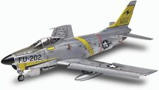 Revell Inc [RMX] 1:48 F-86D Sabre Dog Plastic Model Kit RMX855868 85-5868