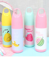 1PC Travel  Portable Cute Fruits Toothbrush Storage Holder Toothpaste Box Case