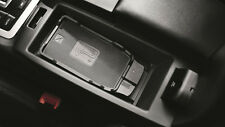original Audi Adaptador móvil universal zona para el carga inalámbrica