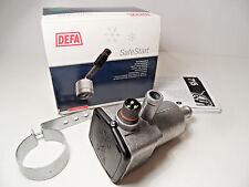 Engine Coolant Heater Element DEFA 411715 for ALFA ROMEO JEEP AUDI and MANY MORE