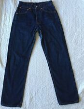Levi Strauss Co Size Tall Jeans for Women