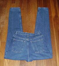 Womens Jeans Size 7 Avg - Arizona Classic Fit