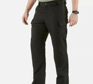 5.11 tactical trousers black STRYKE used