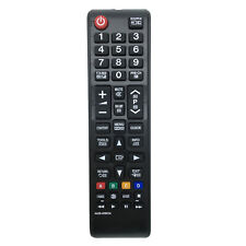 New Replace Remote BN59-00603A BN5900603A Fit for Samsung PS63P76FDXNWT PS50C96H