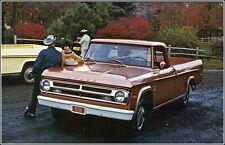 Cab Door & Window Weatherstrip Set for 1961-1971 Dodge Trucks