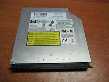 Original DVD Brenner DS-8A1P 03C aus hp G7000