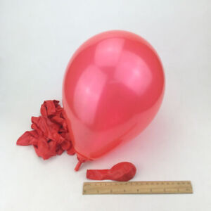 10 inch Latex Balloons Home Décor Party Balloons Baby Shower Wedding Birthday