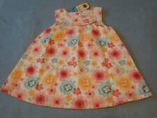Nova Beautiful Little Girls Dress, Size 2-3 Years - BRAND NEW WITH TAGS!!