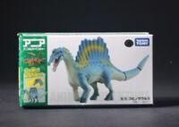 Takara Tomy AL-15 Animal Adventure Spinosaurus Dinosaur Mini Action Figure