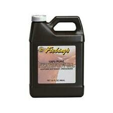 Foot Oil Leather Softener, 32-oz.