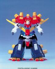 1/144 Devil Gundam Mobile Fighter G Gundam