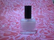 Nail Art Foil Adhesive Glue 9 Ml