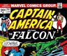 Captain America #157 (Jan 1973, Marvel)  and Cat in the Hat Movie DvD Lot  Clean