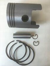 MZ ETZ 250/251 FOURTH OVERSIZE (70.95mm) QUALITY K20 PISTON SET AK20 71.00